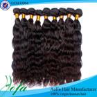 Enjoy good feedback overseas brazilian hair weave