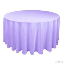 2014 Hot Selling jute table cloth Waterproof