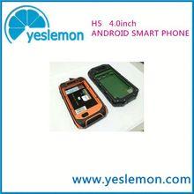 distributor medan 5.7 inch mtk6589 android 4.3 mobile phone