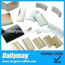factory price barium ferrite magnet ndfeb magnet
