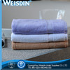 bleached china wholesale terry cloth canada beach towels wholesales