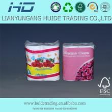 venta al por mayor de productos de porcelana de tejido scott