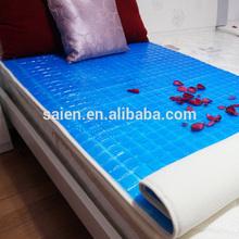 2014 China supplier wholesale alibaba aloe vera mattress
