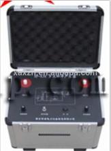 multiple pulse generator