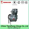 Chongqing Quad ATV Parts 250cc Engine