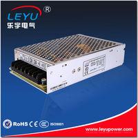 CE ROHS 100w 12v dc voltage regulator circuit