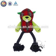 Plush Cow Stuffed Dog Soft Toy Cow & Plush And Stuffer Dog Toys Plush Animal Sex Toys & Plush Toy Dog Husky