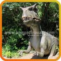 handmade animar cabeça dinossauro dinossauro 3d filmes