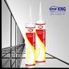 COJSIL-210 Heat Resistant Silicone Sealant High modulus silicone sealant
