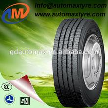 Trailer Truck Tires Truck Tires Supplier 215/75R17.5 235/75R17.5