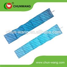 Chunwang big brand moisture absorber bag for container