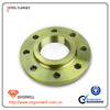 high quality epdm flanged rubber joint