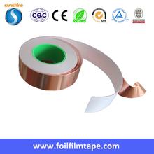 Adhesive Conductive Copper Foil Tape