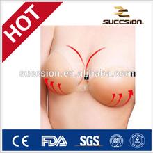 natural herb patch for enlarging breast
