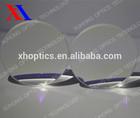 Glass 1064nm Laser Optical Aspherical Lens