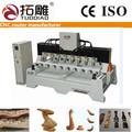 cnc router máquinas utilizadas na fabricação de móveis com decoração faz menção de equipamentos
