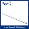 G13 big beam angle glass tube price led tube light t8