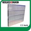 IP 66 waterproof outdoor led light factory 4000W