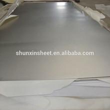Galvanized iron steel/Hot dip Gi steel plate