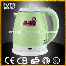 hot sell factroy Stainless Steel enamel tea pot