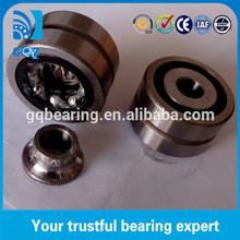 ZKLN50110-2RS Axial angular contact ball bearing