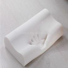 Moulded Visco Elastic Memory Foam Pillow