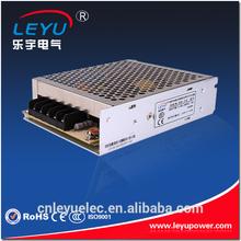 High quality 50w 24v led power source