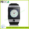2014 New Fashion Watch Phone brand new cheap android phone