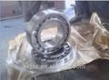 La serie 21300 rodamiento de rodillos esféricos de diapositivas de agua/original de la marca/de alta calidad