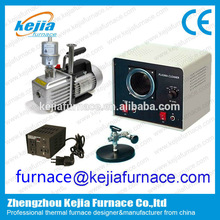 industrial Cleaning Equipment for car,medical,electronic,rubber,plastic industry