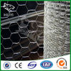 3/8'' hexagonal wire netting / chicken mesh/ gabion baskets