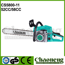 5200/5800 home saw chain, gardening saw chain, timber saw chain