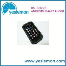 australia star u9501 android phone