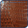 china baideli artificial leather for women's bags leather