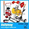 2014 New light & magnetic pick up tool for Easy Work