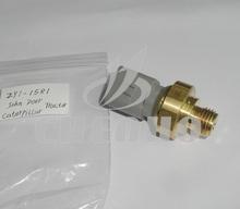 Automobiles 291-1581 2911581,Auto Electrical System For Auto Sensor