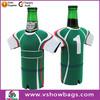 neoprene stubby neoprene beer cooler neoprene wine and beer bottle holder