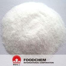 99.5%min Potassium Chloride KCL