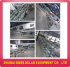 automatic Conveyer Line for mono pv solar panel manufacturing