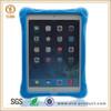 For Apple iPad Air Hard Plastic Case Lightweight Shock Proof