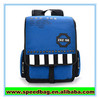 Fashion style bag Piano keyboard backpack college bags girls