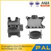 High performance FORD 988F-12029-AC igniiton coil