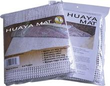 Antideslizante resistencia moho PVC de espuma de goma alfombra de