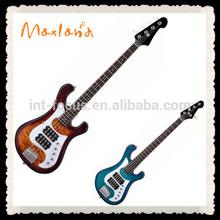 Original Best Electric Bass Made In China (FEB-100 / 150)