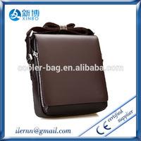 wholesale genuine leather cheap shoulder bags