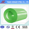 coil coatings paint/Pre Painted Steel Coil from shandong
