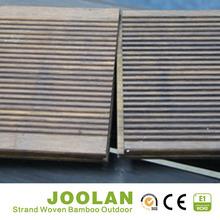 outdoor bamboo decking solid bamboo flooring