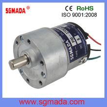 outboard motor yamaha low rpm high torque