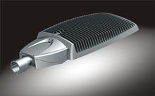 DL0705/DL0706 led shoebox light
