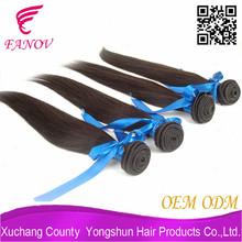 human hair ponytail extension china hair imports mens long hair wigs